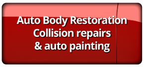 Auto Body Restoration-Collision repairs & auto painting